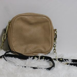 olivia + joy bag